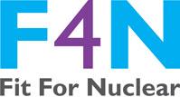 F4N1.jpg