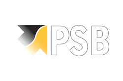 home-psb