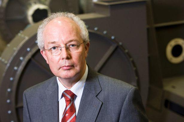 Elland firm Witt UK Group plans jobs recruitment after new funding