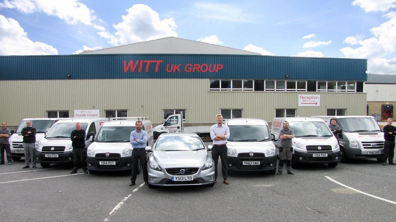 witt service fleet final 1