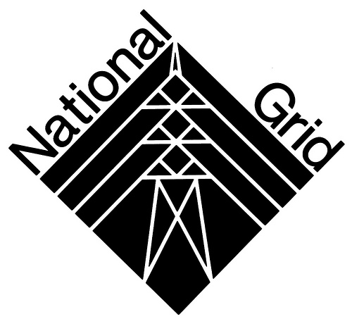 National Grid – Second Phase Installation
