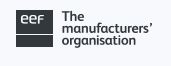 EEF The Manufacturers' Organisation – Accessing New Markets