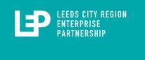 WITT UK Group @ the Leeds City Region Enterprise Partnership