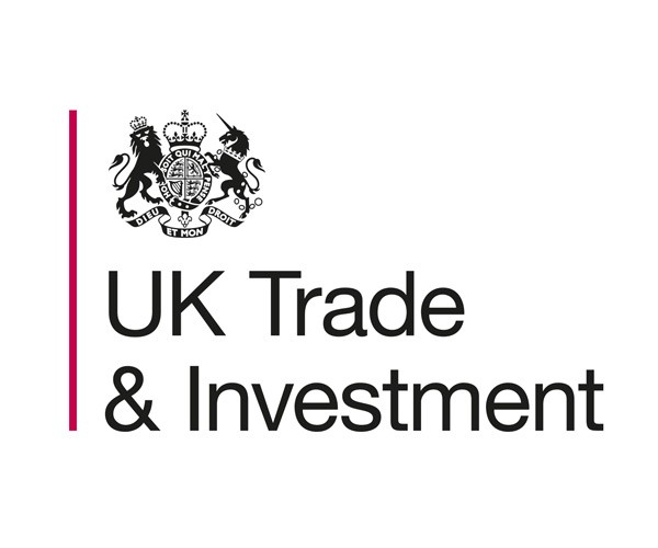 UKTI – 'Not Difficult, Just Different'