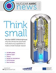 nuclear q2 cover