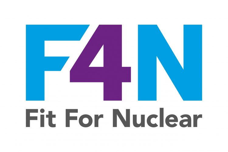 Fit For Nuclear Event