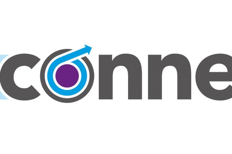 Fit 4 Nuclear Connect Directory Now Live