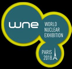 Fan Systems Group to Exhibit at WNE 26 – 28th of June 2018